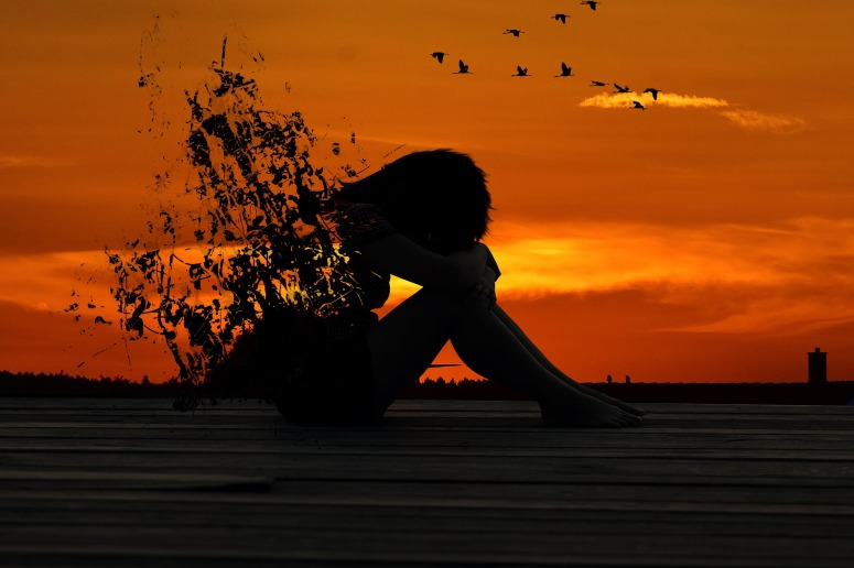 sunset-3087474_1920.jpg
